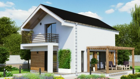 Clic and Modern House Plans for Affordable Prices. Economic Modern Home Design on bedroom designs, vinyl flooring designs, economy housing designs, economic art, economic services, economic living room design, economic landscapes designs, cool small house designs, prefabricated house plans designs, small farm house designs, economic home maps, economic project ideas, economic books,