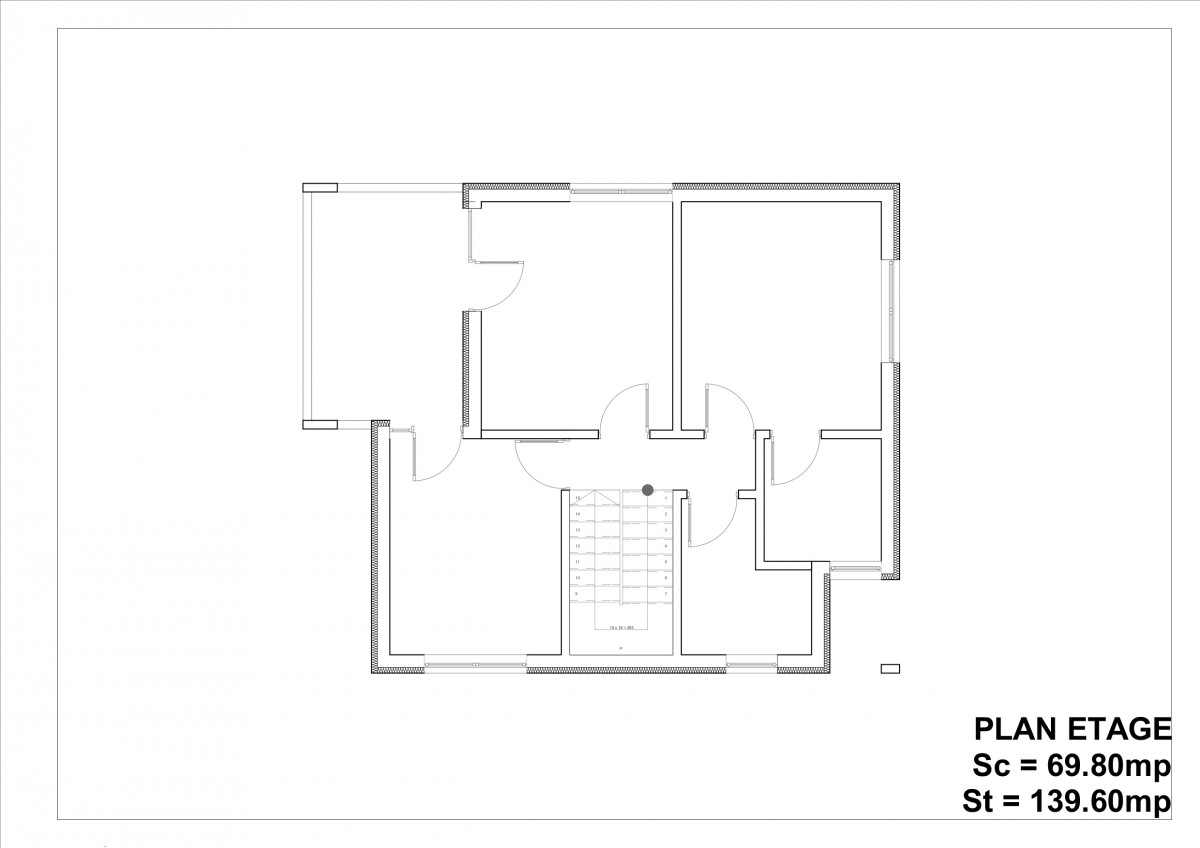 Weinmaster house plans 28 images house plan for Weinmaster house plans