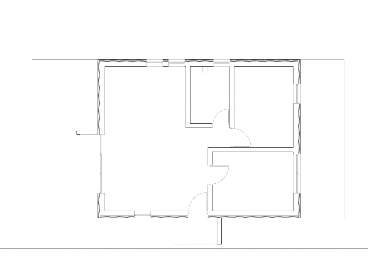 Small House Plans Bc Canada