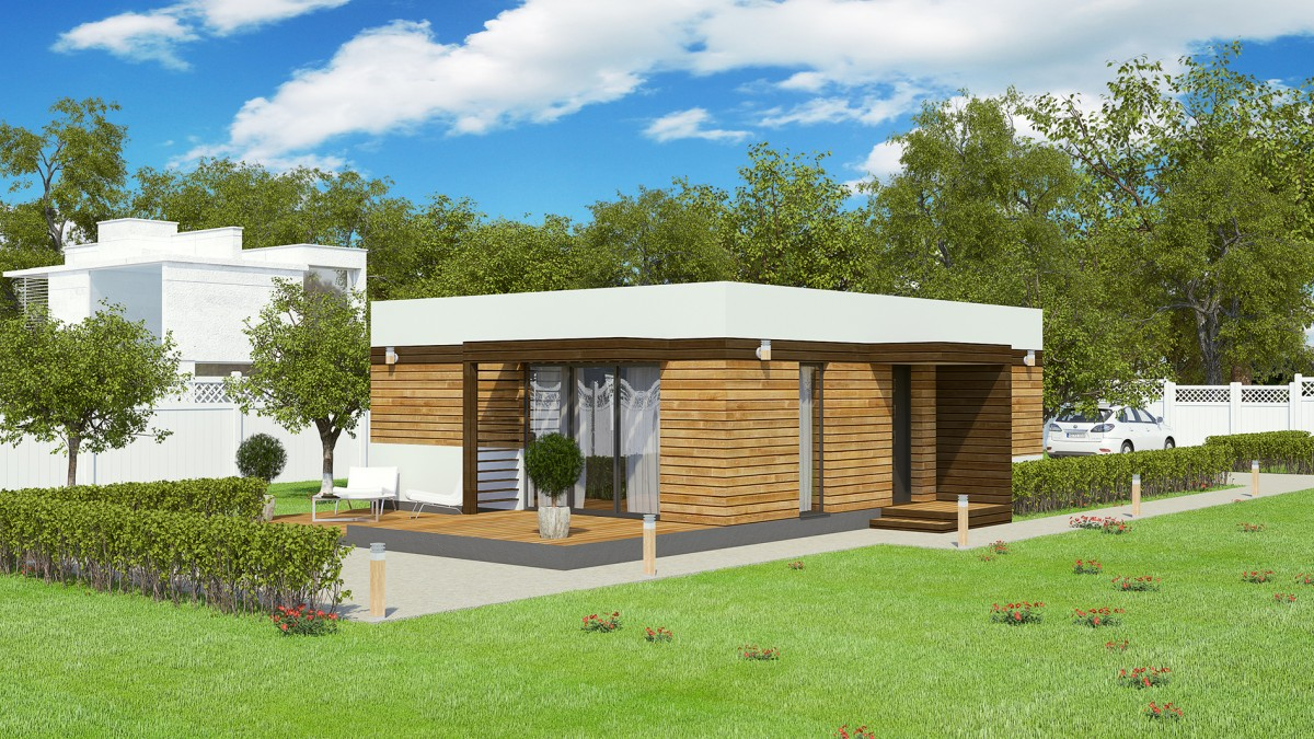 Admirable Small House Plans Bc Canada Largest Home Design Picture Inspirations Pitcheantrous